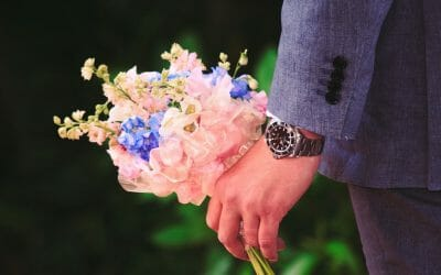 Alternative Wedding Registries for Modern Couples