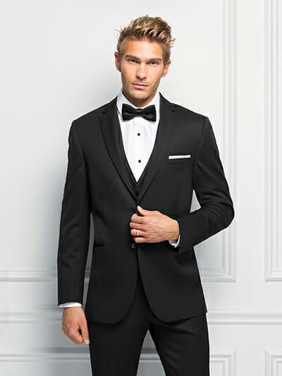 blue tuxedo for rent