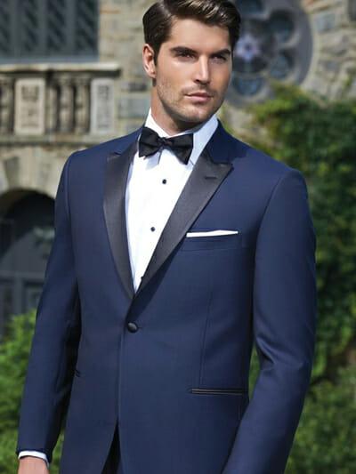 Atlanta Suit Rental